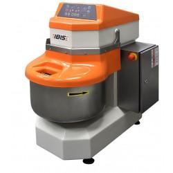 IBIS/ Vitalback Spiralknetmaschine MST60