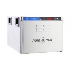Holdomat Standard (ohne KT-Fühler)