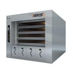 IBIS Thermoöl Backofen 6.180