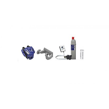 PURITY C150 Quell ST Starter Set 4