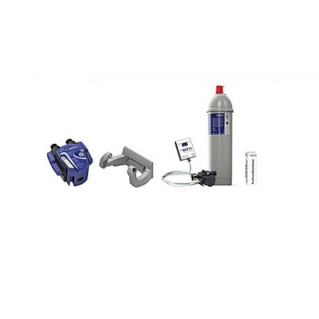 PURITY C150 Quell ST Starter Set 10
