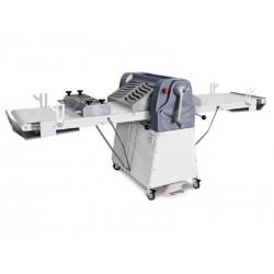 Ausrollmaschine ST 500-100