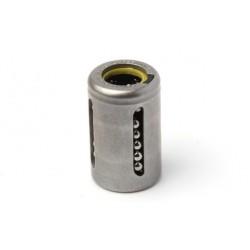 Linearkugellager für 8 mm Welle