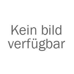 GN Einschubgestell KO 1011R