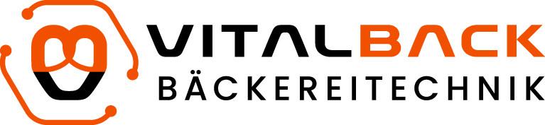 Vitalback Shop